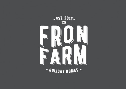 Fron-Farm-logo-white-on-grey