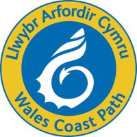 Wales_coast_path_logo_d200 x200