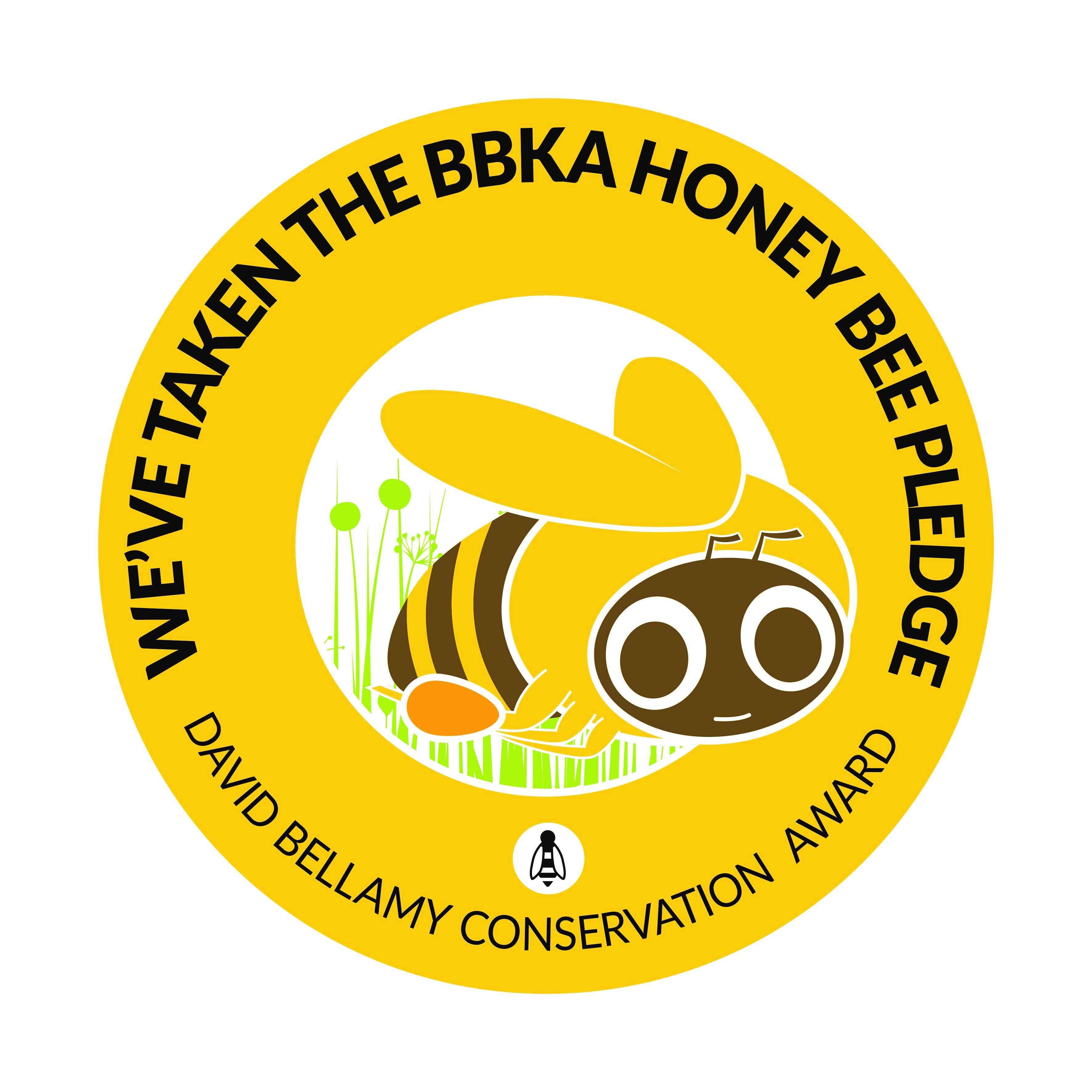 bee-pledge-logo