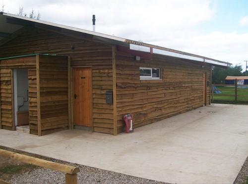 facilities-caravan-park-north-wales