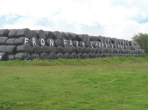fron-farm-bin-bags