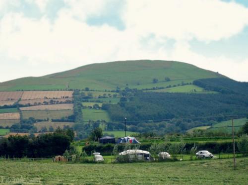 fron-farm-north-wales-camping