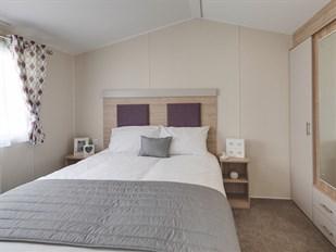 Fron Farm 2019 Willerby Linwood 35 X 12 3 Bedroom Deluxe
