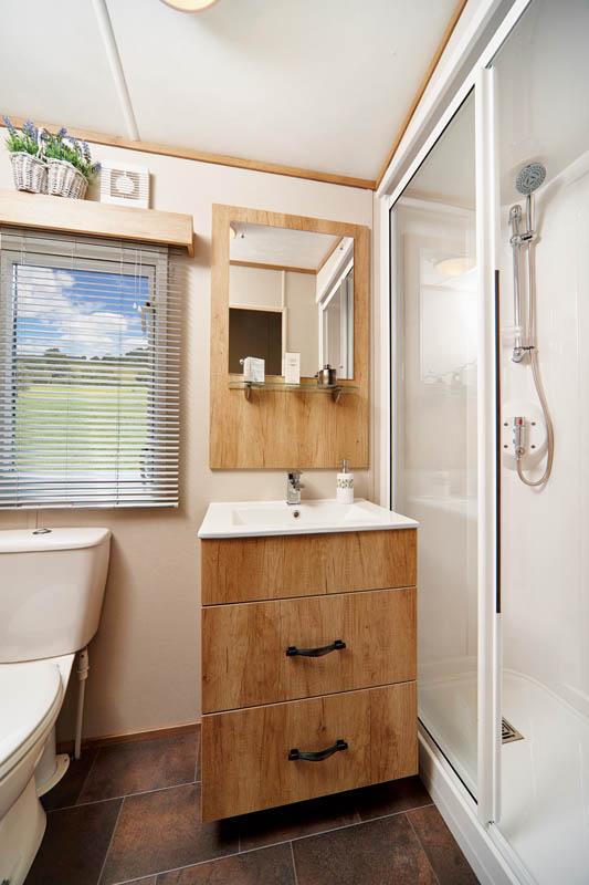 Fron Farm 2019 Carnaby Rosedale 39 X 12 2 Bedroom