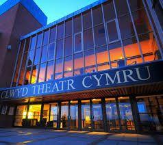 Theatre Clwyd
